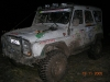 Pajero_Club_2005_Off_Road_36