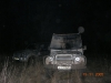 Pajero_Club_2005_Off_Road_37
