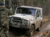 Pajero_Club_2005_Off_Road_41