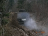 Pajero_Club_2005_Off_Road_43