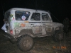 Pajero_Club_2005_Off_Road_46