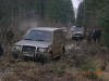 Pajero_Club_2005_Off_Road_47