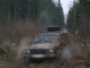 Pajero_Club_2005_Off_Road_49