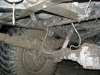 Pajero_Club_2005_Off_Road_50