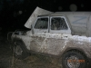 Pajero_Club_2005_Off_Road_51