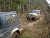Pajero_Club_2005_Off_Road_57