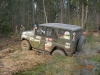 Pajero_Club_2005_Off_Road_58