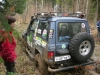 Pajero_Club_2005_Off_Road_60