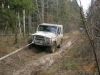 Pajero_Club_2005_Off_Road_61