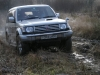 Pajero_Club_Off_Road_01