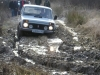 Pajero_Club_Off_Road_03