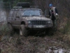 Pajero_Club_Off_Road_07