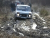 Pajero_Club_Off_Road_10