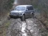 Pajero_Club_Off_Road_11