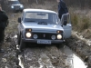 Pajero_Club_Off_Road_13