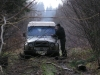 Pajero_Club_Off_Road_15