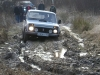 Pajero_Club_Off_Road_17
