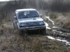 Pajero_Club_Off_Road_19