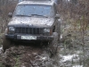 Pajero_Club_Off_Road_20