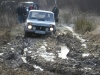Pajero_Club_Off_Road_21