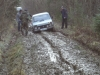 Pajero_Club_Off_Road_22