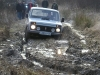Pajero_Club_Off_Road_23