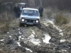 Pajero_Club_Off_Road_25