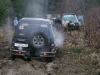 Pajero_Club_Off_Road_27
