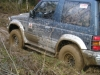 Pajero_Club_Off_Road_32