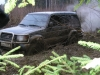 Pajero_Club_Off_Road_34