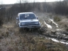 Pajero_Club_Off_Road_35
