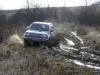 Pajero_Club_Off_Road_36
