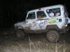 Pajero_Club_Off_Road_37