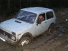Pajero_Club_Off_Road_38
