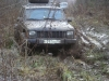 Pajero_Club_Off_Road_39