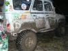 Pajero_Club_Off_Road_40