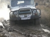 Pajero_Club_Off_Road_41