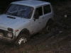 Pajero_Club_Off_Road_43