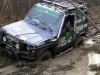Pajero_Club_Off_Road_44
