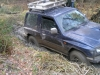 Pajero_Club_Off_Road_45