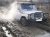 Pajero_Club_Off_Road_46