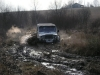 Pajero_Club_Off_Road_47
