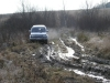Pajero_Club_Off_Road_48