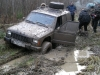 Pajero_Club_Off_Road_49
