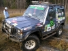 Pajero_Club_Off_Road_50