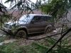 Pajero_Club_Off_Road_51