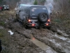 Pajero_Club_Off_Road_52