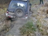 Pajero_Club_Off_Road_54
