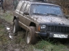 Pajero_Club_Off_Road_55