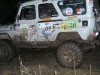 Pajero_Club_Off_Road_56